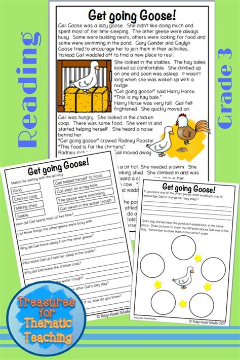 51 best foundation phase worksheets images on