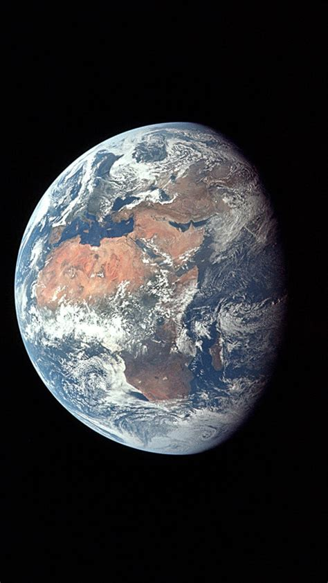 die  besten earth wallpapers
