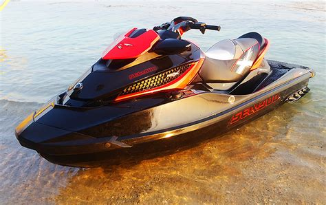 jet skis  sale philippines water sports equipment
