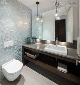 blue bathroom tile ideas bathroom tile decorating 2013 effect chart