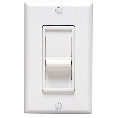 dimmer light switch save energy on lighting with dimmer switches and