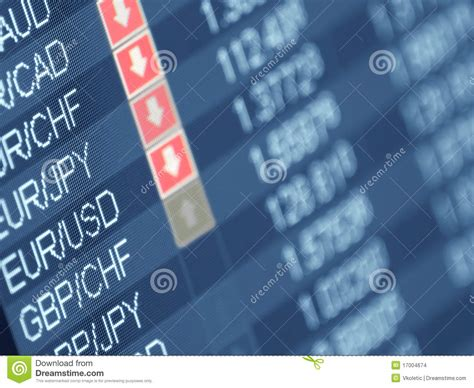 currency broker cryptocurrency success combined advantages advanced