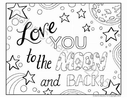 Coloring Pages Printable Getcolorings