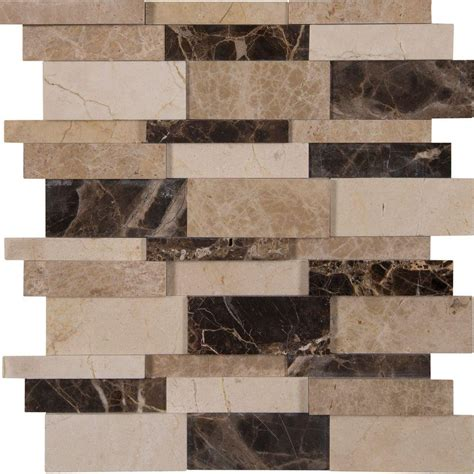 Ms International Asteria Blend 3d 12 In X 12 In X 10 Mm. Metal Porch Railing. Elephant Side Table. Best Chandeliers. Black Couch Decor. Best Grout For Shower. Window Treatments For Kitchen. Vermont Danby Marble. Mohawk Hardwood Flooring