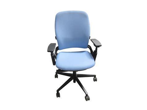 chaise maison du monde d occasion fauteuil occasion fauteuil occasion with fauteuil