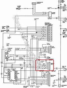 U0026 39 76 F250 With 429  Np435 No Crank  No Start Issue