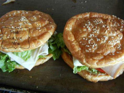 recette cuisine sans gluten recettes de hamburger et cuisine sans gluten