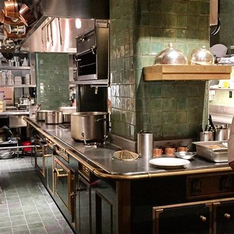 17 best images about kitchen confidential on pinterest