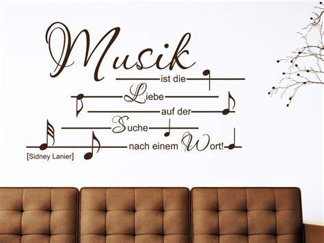spruch liebe musik hochzeit spruchwebsite