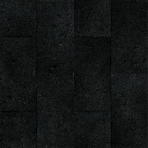 black vinyl flooring black vinyl flooring wood floors