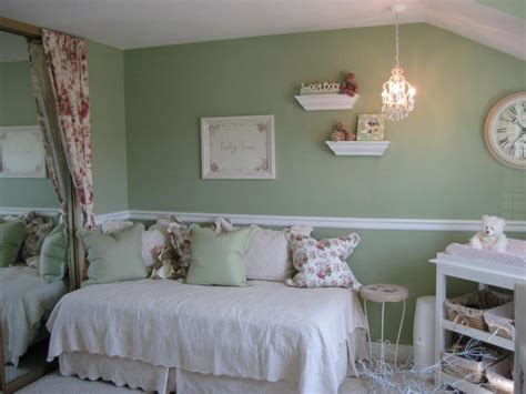 Bedroom Chandeliers White by 25 Ideas Of Mini Chandeliers For Nursery Chandelier Ideas