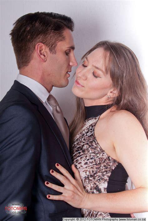 couples studio shoot  angie  damen west rand
