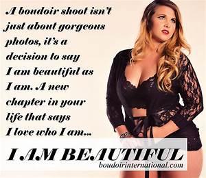 Sexy Confident ... Secy Girl Quotes
