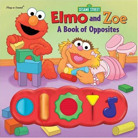 Will they be able to find all the colorful foods in time? Elmo Play Zoe Says - Sesame Street Preschool Games Videos ...