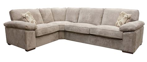corner unit settees buoyant corner sofa l1 co r2 at relax