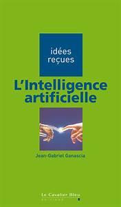 L U0026 39 Intelligence Artificielle