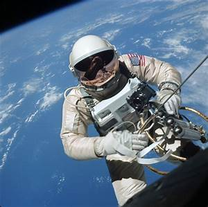 American Exceptionalism and Space Exploration | Spudis ...