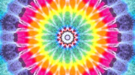tie dye iphone wallpaper free tie dye wallpaper high resolution hd ololoshenka