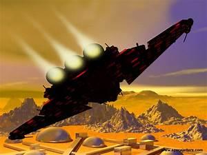 Mars picture - desktop wallpaper