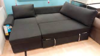 ikea sofa bed ikea vilasund and backabro review return of the sofa bed clones
