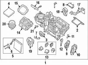 Lx 6830  2011 Nissan Frontier V6 Engine Diagram Free Diagram