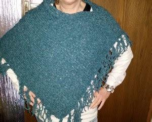 poncho stricken aus einem stück poncho stricken aus einem st 252 ck desleutelbenjezelf