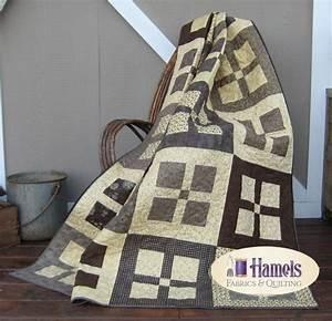 les 108 meilleures images du tableau patchwork quilts With idees pour la maison 1 motif monochrome blanc de noir aztaque de motif tissu