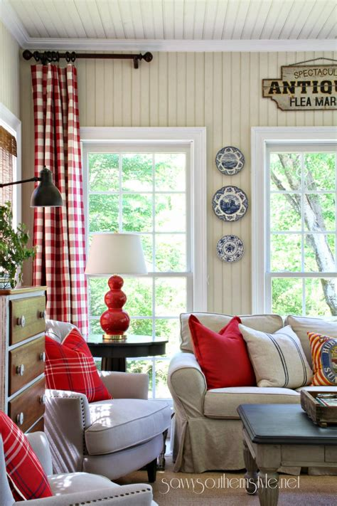 savvy southern style the sun room 2014