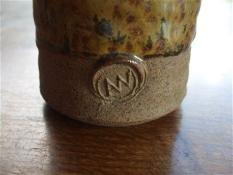images  pottery marks  pinterest
