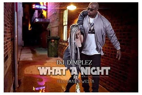 Dj dimplez the way mp3 download :: opanpasfi