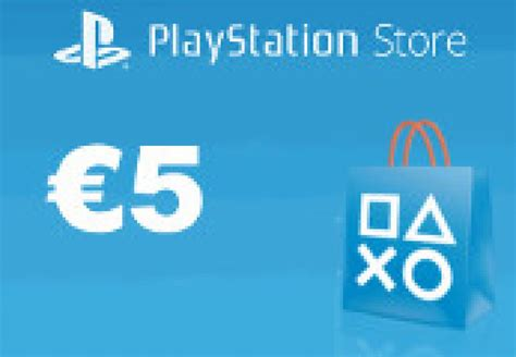 Playstation store cards are in digital format, delivered online to your customer account. PlayStation Plus Subscriptions - PSN Plus Gift Cards - Instant Deals and Discount Codes