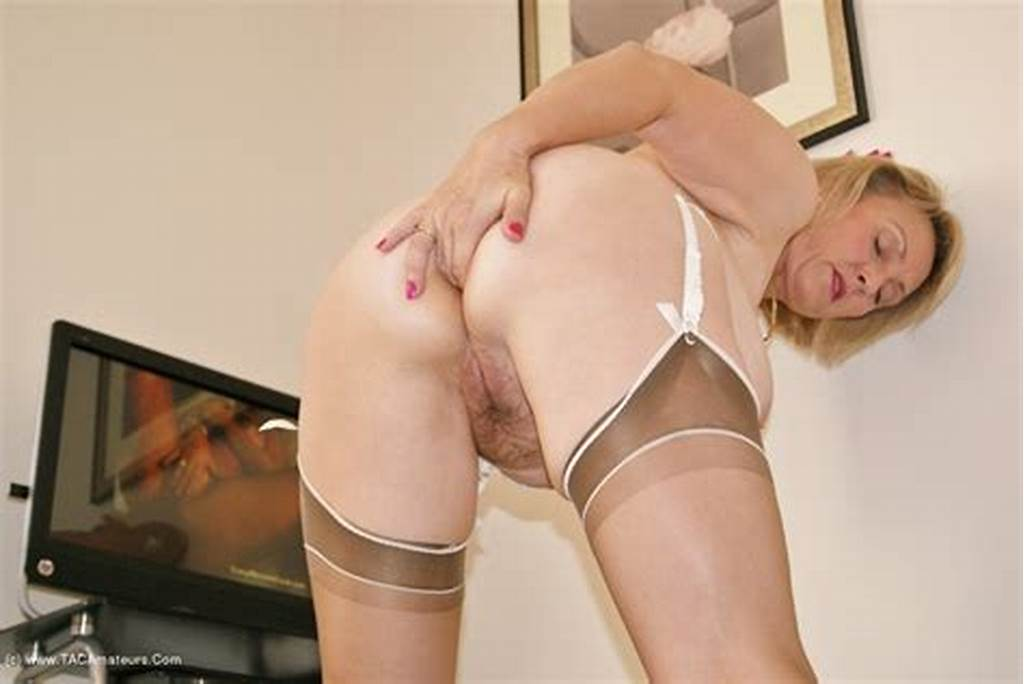 #Milf #Watching #A #Porno