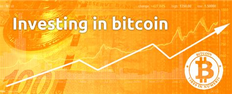 how to invest in bitcoin mining how to invest in bitcoin in south africa bitcoin south