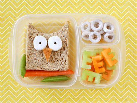 love owls  Kinderrezepte  Pinterest  Pausenbrot, Kinder