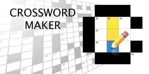 crossword puzzle  learning feeds