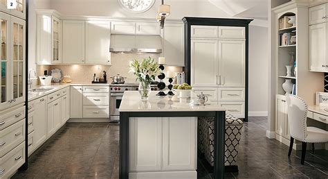 how to clean kraftmaid kitchen cabinets top 5 s popular paint finishes kraftmaid 8569