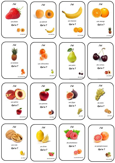 jeux de cuisine fr jeux de dessert gratuit 28 images maniac filegraph