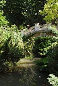 17 meilleures idees a propos de patio petit pont sur With comment realiser un jardin zen 4 17 meilleures idees 224 propos de jardins zen sur pinterest