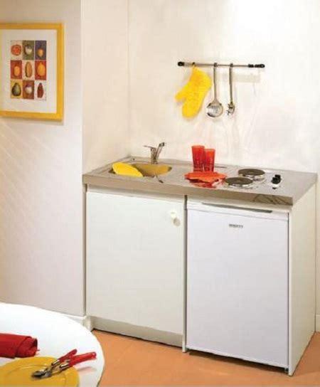agencer une cuisine comment aménager une cuisine guide complet