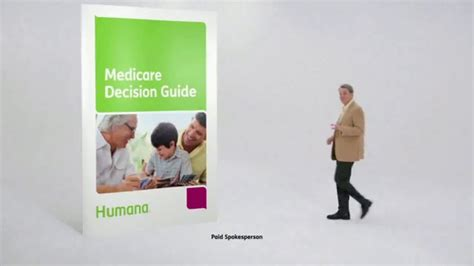 Humana Medicare Advantage Plan Tv Commercial, 'decision. Woman Small Business Loan Dallas Film School. Music Colleges In Nashville Dr Robert Jones. Paranormal Website Templates. Painting Contractors Dallas Tx. Invoice Processing Services X Finity Comcast. Healthy Living Chiropractic Gds Garage Doors. Christian Schools In Greenville Sc. Food And Beverage Management Degree