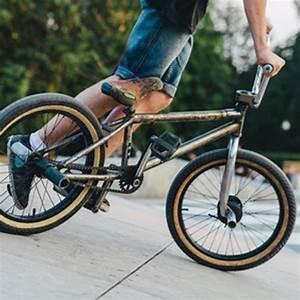 20 Zoll Fahrrad Körpergröße : bmx fahrrad 20 zoll bmx 20 zoll g nstig online kaufen ~ Kayakingforconservation.com Haus und Dekorationen