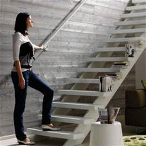 Grundbegriffe Der Treppenberechnung by Treppenberechnung