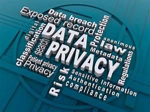 VPN for Digital Data Security   VPN Express