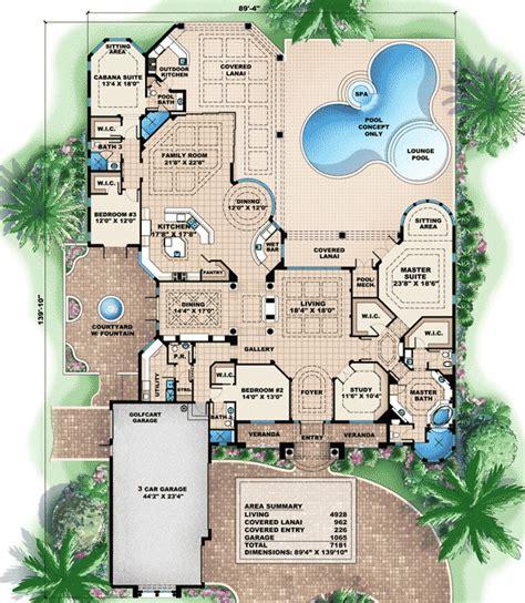 Stunning Mt Vernon Floor Plan Ideas by Mt Vernon 66075we 1st Floor Master Suite Butler Walk