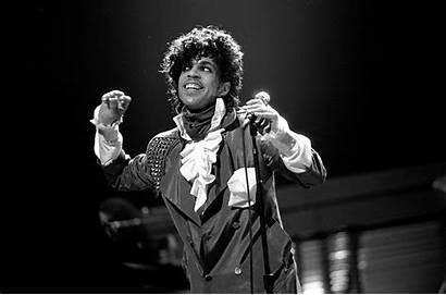 Prince Wallpapers Smile 1982 Desktop Singer Background