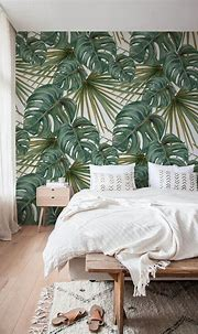 Ideas to Infuse Modern Tropical Into Your Beach Home ...