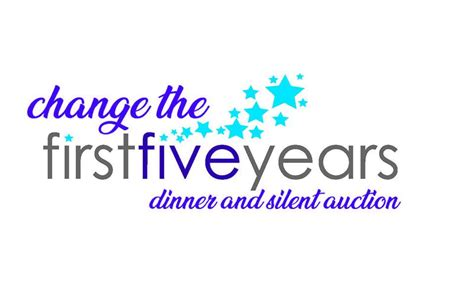 change years dinner silent auction volusia mom