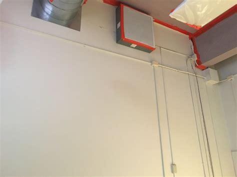 asbestos disposal colorado   fort collins colorado