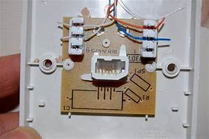 Diagram Bte Wiring Sockets With Wire House Plug Phone Cable Socket Inside Bt Telephone