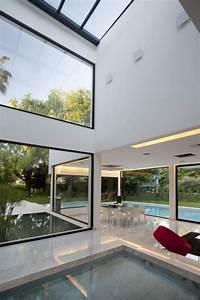 puit de lumiere maison design With puit de lumiere maison 0 puit de lumiere maison design